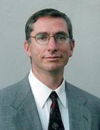 Miguel Tello - Our Executive Director